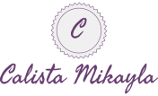 Calista Mikayla Gluskin